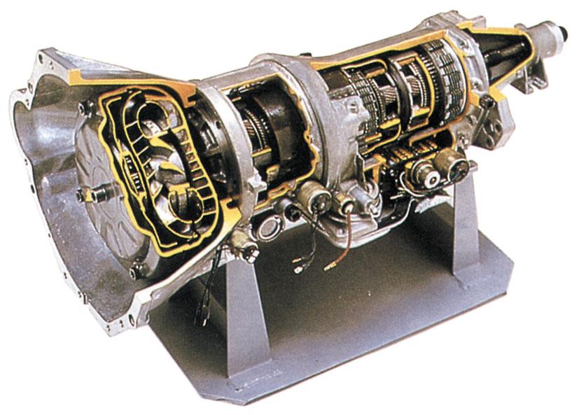 MD2100/2100F特徴