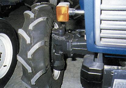 MD3012特徴